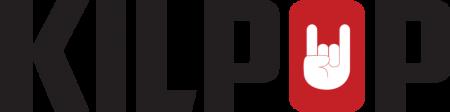 Kilpop-Logo-1024x255