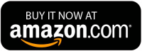 available-on-amazon-png-4